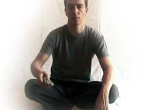 Tribute to Buddha
