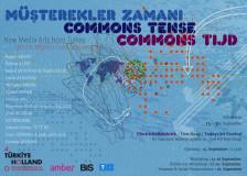 Commons Tense