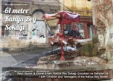 61m Kahya Bey Street